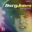 Davy Jones Rainbows