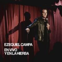 Ezequiel Campa Fotos de Mi Verga