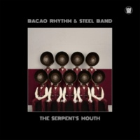 Bacao Rhythm & Steel Band 1 Thing