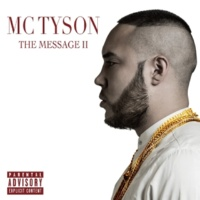 MC TYSON THE MESSAGE 2