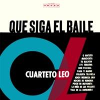 Cuarteto Leo Morochita