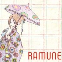 RAMUNE MAGICAL SHOW
