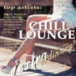 Various Artists Extraordinary Chill Lounge, Vol. 9 (Best of Downbeat Chillout Lounge Café Pearls)