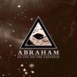Abraham An Eye on the Universe