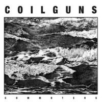 Coilguns Hypnograms