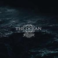 The Ocean Dead on the Whole
