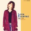 間瀬しずか Love Forever