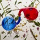 Dirty Projectors What Is The Time