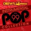 The Hit Crew Drew's Famous Instrumental Pop Collection [Vol. 99]