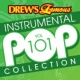The Hit Crew Drew's Famous Instrumental Pop Collection [Vol. 101]