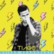 Tiago Quiero Enamorarte