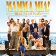 """コリン・ファース/ステラン・スカルスガルド/アマンダ・セイフライド/クリスティーン・バランスキー/ジュリー・ウォルターズ/ピアース・ブロスナン ダンシング・クイーン [From """"Mamma Mia! Here We Go Again""""]"""