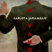 Carlota Jaramillo Clavel del Chimborazo