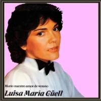 Luisa Maria Guell Yo me enamoro de ti