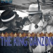 Dj Blue The King Danzon