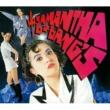 GO-BANG'S SAMANTHA -Remastered version