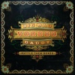 Big Bad Voodoo Daddy Rattle Them Bones [Deluxe Edition]