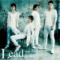 Lead Wanna Be With You(Extra ver.)