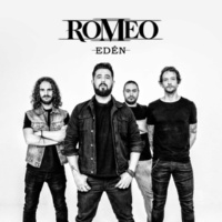 Romeo Edén