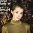 Marie Bothmer Es braucht Zeit (Akustik Version)