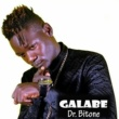 Dr. Bitone