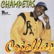 Varios Artistas Champetas Criollas Con el Afinaito, Vol. 1