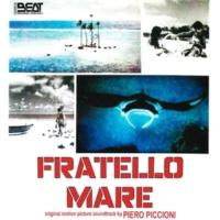 Piero Piccioni Fratello mare (seq.9)