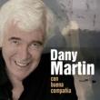 Dany Martin Usted Es la Culpable