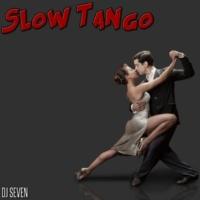 Dj Seven Tango Rhy