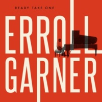 Erroll Garner I Want To Be Happy