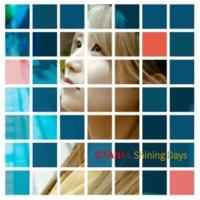 OTANI☆ Shining Days