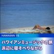 アンディ アイオナ ハワイの数え歌