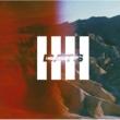 DATS Heart (Hidefumi Kenmochi Remix)