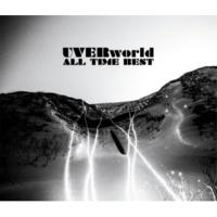 UVERworld ALL TIME BEST -FAN BEST-