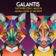 Galantis Satisfied (feat. MAX) / Mama Look At Me Now