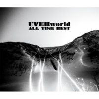 UVERworld ALL TIME BEST