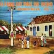 Varios Artistas Pau de Sebo Vol.7