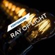 kentoazumi Ray of Light