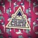Varios Artistas Mustache Crew (Radio Edit)
