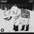 BORGORE Elefante