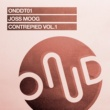 Joss Moog