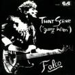 Falco That Scene (Ganz Wien)