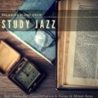Relaxing Piano Crew Study Jazz - Jazz Piano For Concentration & Focus in Minor Keys