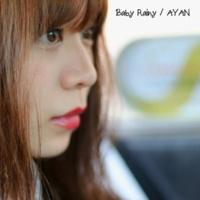 AYAN Baby Rainy