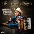 Edwin Luna y La Trakalosa de Monterrey Mi Sangre Norteña