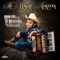 Edwin Luna y La Trakalosa de Monterrey Ser Como Tú
