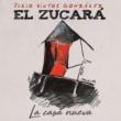 El Zucará La Casa Nueva