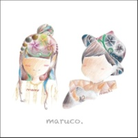 maruco. ONE DAY