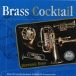 Harmonic Brass