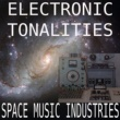Space Music Industries Artificial Gravity